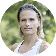 Elisabeth Niedereder
