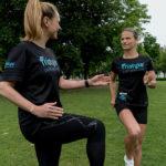 Ausbildung zum/zur Dipl. Lauf TrainerIn an der Tristyle Academy