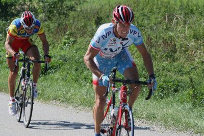 Kurzlehrgang Trainingsplanung Radfahren und Radtechnik an der Tristyle Academy