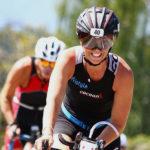 Ausbildung zum/zur Dipl. Triathlon TrainerIn an der Tristyle Academy