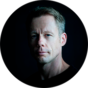 Mag. Dieter Kschwendt-Michel