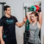 Ausbildung zum/zur Dipl. Personal TrainerIn an der Tristyle Academy