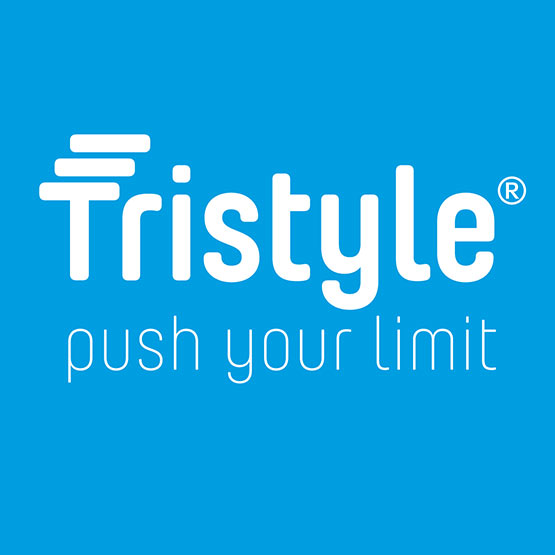 Tristyle - push your limit