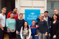 Tristyle Academy