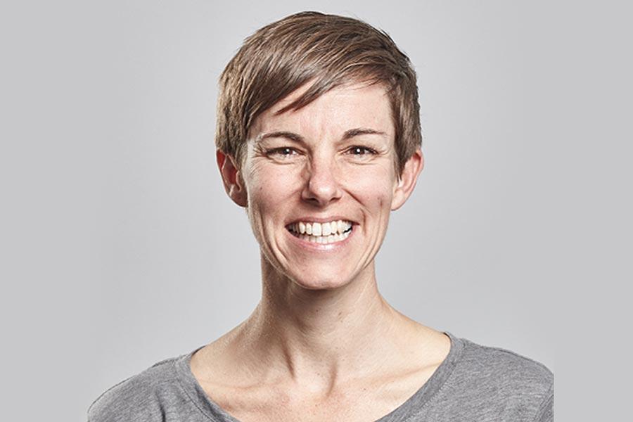 Maria Hinnerth